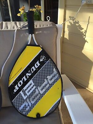 Tennis Racquet Children's Dunlop Rapid 21 Brand New