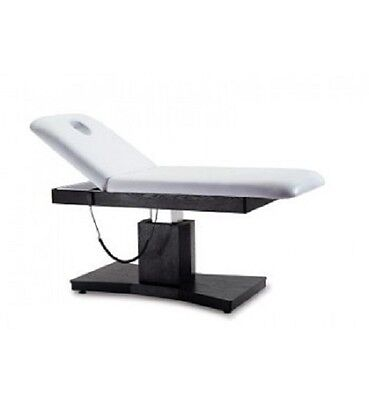 Arriving 25th Aug 2017 - Professional 2 Motor Bed Beauty Massage Medical