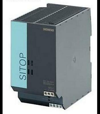 ONE USED Siemens 6EP1334-2BA01 Tested It In Good Condition free shipping