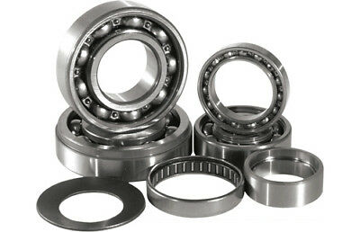 Hot Rods Transmission Bearing Kit for Kawasaki KX125 2005