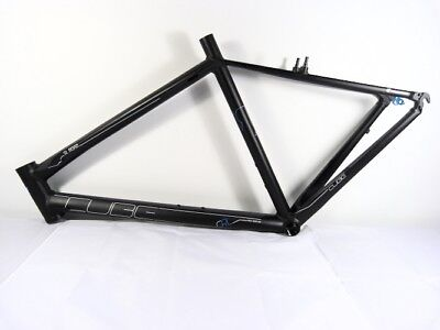 Cube SL Cross Road 700c  - 59cm Aluminium Bike Frame