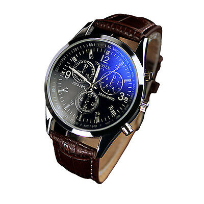 Fashion Mens Watch Fashion Watch Formal Dress Wrist Watch Business Watches Gift