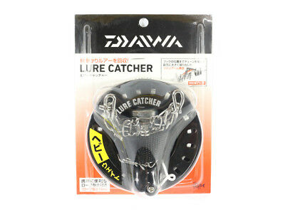 Sale Daiwa Lure Catcher Lure Retriever HW 120 grams 15m (8515)