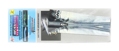 Jigskinz JZRLBH-M4 RL Baltic Herring 170 x 95mm x 4 pieces Medium (7639)