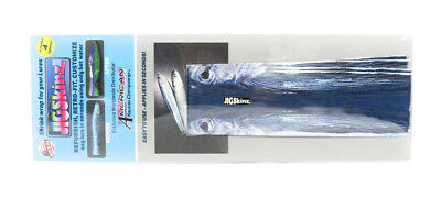 Jigskinz JZRLFF-M4 RL Flying Fish 170 x 95mm x 4 pieces Medium (7745)
