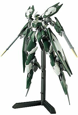 BANDAI Gundam GH Iron-Blooded Orphans Reginlaze Julia GUNPLA HG High Grade 1/144