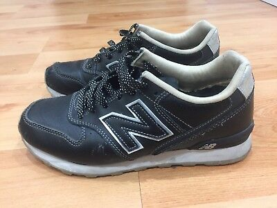 New Balance Womens 996 Shoes Us 5