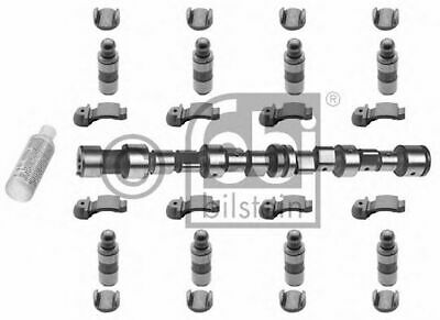 Genuine OE FEBI Bilstein Camshaft Kit CAMSHAFT KIT 18813 /  - Single