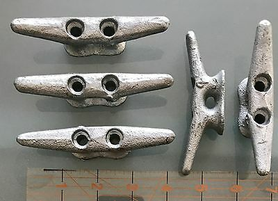 Cleat Hook
