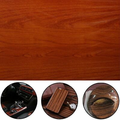 Wood Grain Hydrographic Water Transfer Hydro Dipping DIP Print Film Decoration