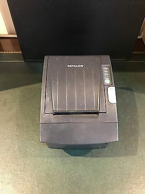 Bixolon SRP-350 Thermal Receipt Printer