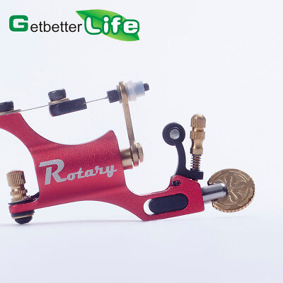 New style Pro rotary motor tattoo machine gun for liner shader Supply