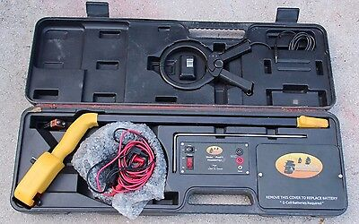 Armada Pro871 Underground Cable Locator Wire Tracer - FREE SHIPPING!!!