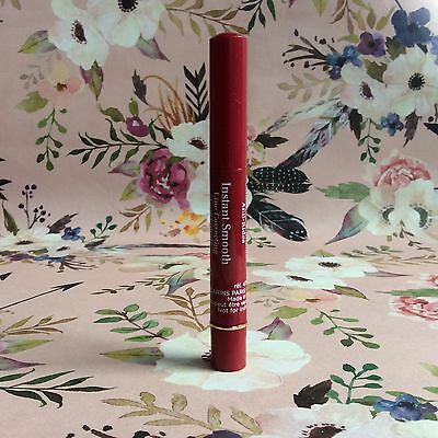 Clarins Paris Instant Smooth line Correcting Concentrate 1 ml large sample trial