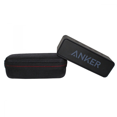 for Anker SoundCore Portable Bluetooth 4.0 Stereo Speaker(AK-A3102011/A3102) Har