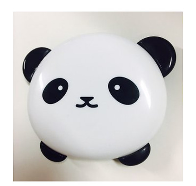 [TONY MOLY] Panda's Dream Clear Pact 10g SPF25 PA++ / 02 Beige