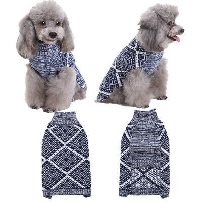 Rspca Knitting Patterns For Dogs : Rspca Reflective Dog Coat Jacket Size Small Grey   ?1.99 - PicClick UK