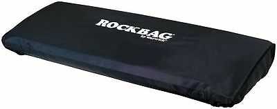 Rockbag RB 21731B Keyboardhülle 98 x 46 x 16 cm