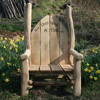 FRIENDSHIP BENCH - Outdoor School Furniture, Memorial or Anniversary Seat