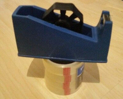 Desktop Tape Dispenser Cellotape Sellotape Heavy Duty.