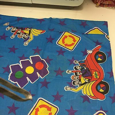 New Handmade Chair Bag Now Reduced To $6.00wiggles