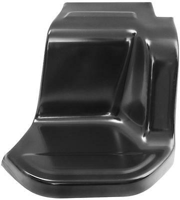 1973-87 Chevrolet Pickup Bed Stepside - RH New Dii