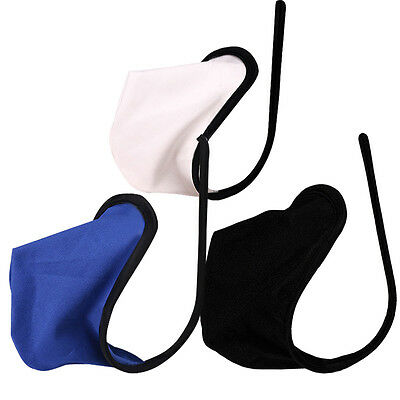 Invisible Sexy Men's C string Underwear Mens T back G string Thongs
