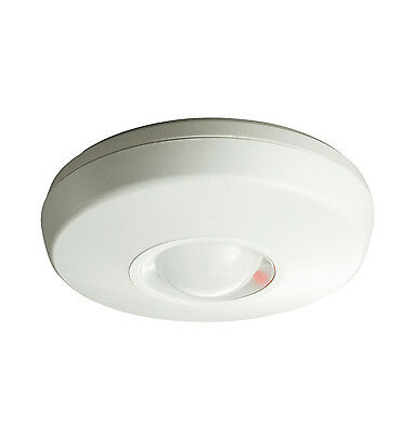 OPTEX Wonderex FX 360 Passive Infrared Motion Detector