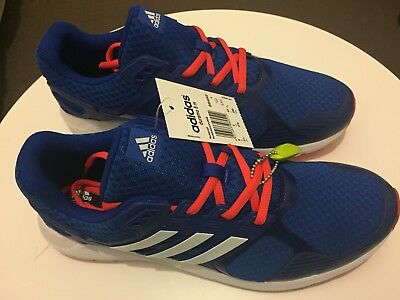 Brand New With Tags - Adidas Duramo 8 - Men Size 9.5