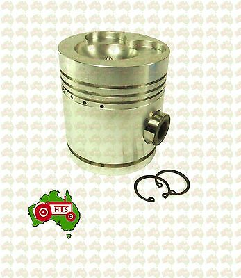 "Tractor Piston Case David Brown 770 990 Selectomatic 1290 4.4"" Length"