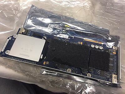Apple Mac Pro RAID card - 630-9683 - suits Mac Pro 1,1 and 2,1