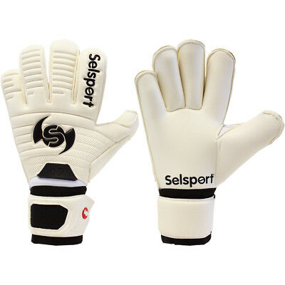 Selsport Wrappa Classic 1 Goalkeeper Gloves Size