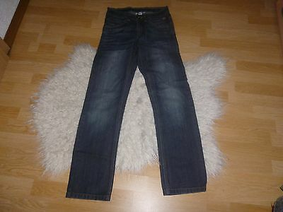hose jeans jungen blau c a gr 164 eur 3 00 picclick de. Black Bedroom Furniture Sets. Home Design Ideas