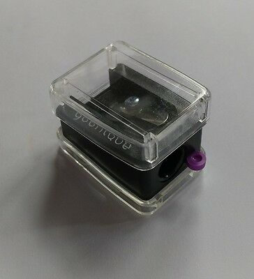 Younique Pencil Sharpener - Authentic - New - Free Shipping