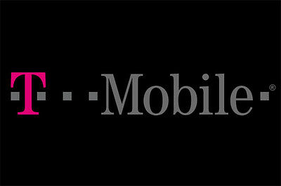T-Mobile $50 Refill FASTEST REFILL card Credit applied DIRECTLY to On Sale 5Days