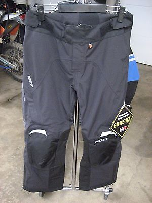 Klim Ladies Altitude Motorcycle riding pants