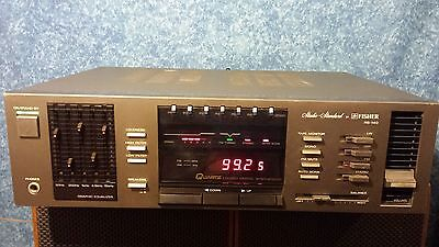 Studio Standard By Fisher Rs 140