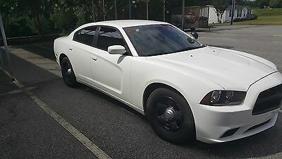 2013 Dodge Charger  Dodge Charger