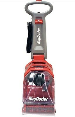 Rug Doctor Deep Carpet Cleaner, 93146