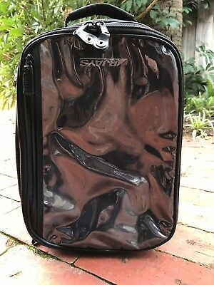 RJays Expandable Tank Bag