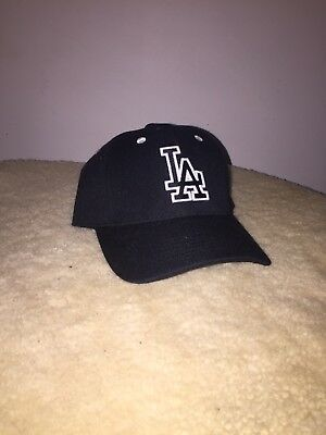 Los Angeles Dodgers Hat