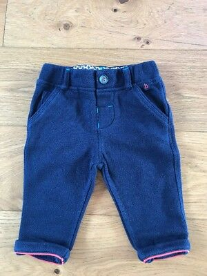 Baker By Ted Baker Trousers 3-6 Months