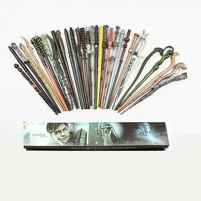 Harry Potter Dumbledore Hermione Voldemort Ron Weasley Snape Malfoy Magic Wand