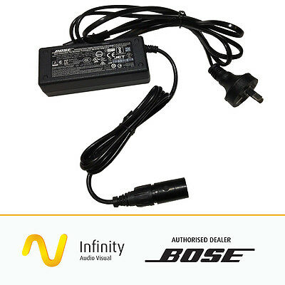 New Australian Bose T1 ToneMatch Audio Engine Power Supply For Bose L1 System