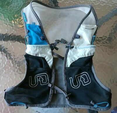 Ultimate Direction Race Vest 3.0 [Size: M]
