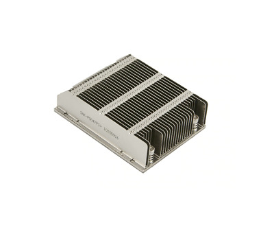 *•✿•* NEW *•✿•*SAME DAY SHIPPING 3PM*•.✿•** Supermicro SNK-P0047PS+ Heatsink