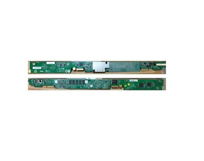 *•✿•* NEW *•✿•* SuperMicro BPN-ADP-S2208L-H6IR Backplane