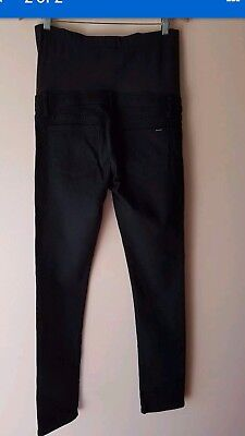 Jeanswest maternity jeans 12