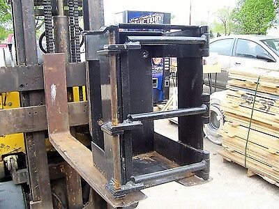 Welded Steel Theft-Proof Cage for ROWE Money Changer SBC-2 or Others LAUNDROMAT