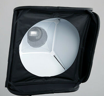 Lastolite LL LS2650 Strobo Beauty Softbox for Speed Lights